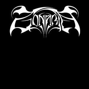 Zonaria  (SWE)
