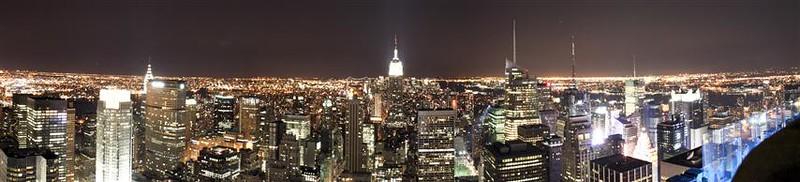NYC Panorama 1 (Small).jpg