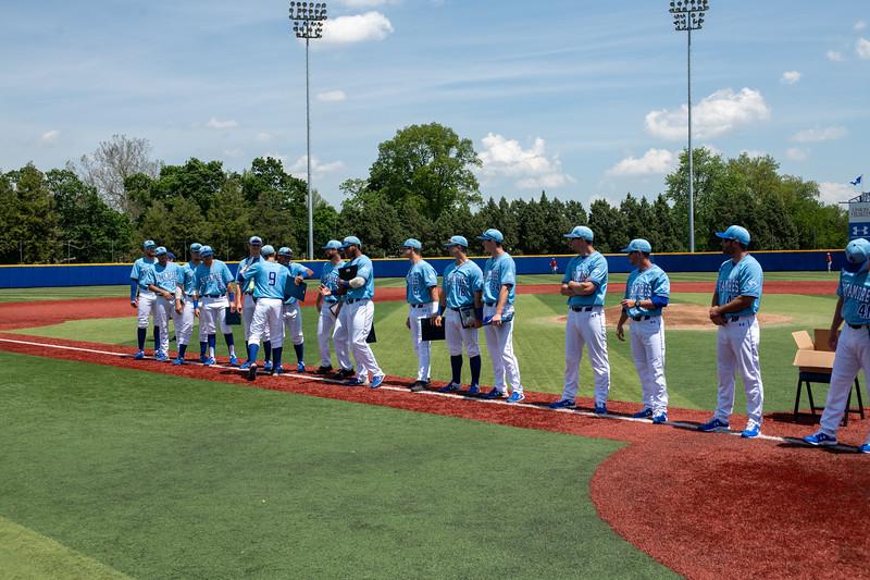 05_18_19_baseball_senior_day-9892.jpg