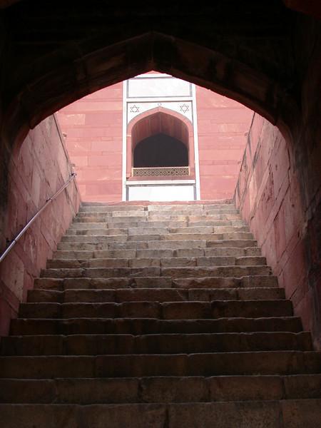 Delhi1 (64).JPG