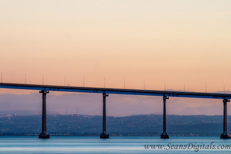 Bridge-SD-1.jpg