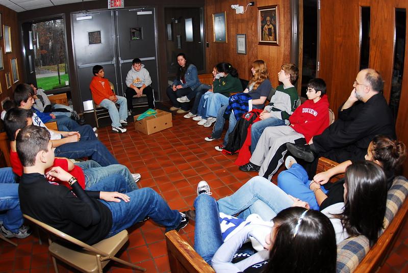2008-11-14-GOYA-Retreat_016.jpg