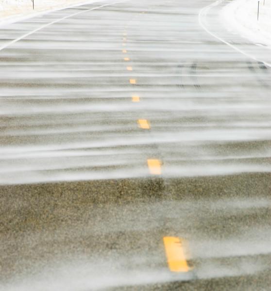 Snow Road 1.jpg