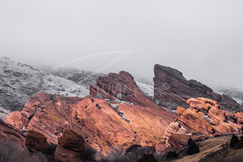 snoworshine.jpg