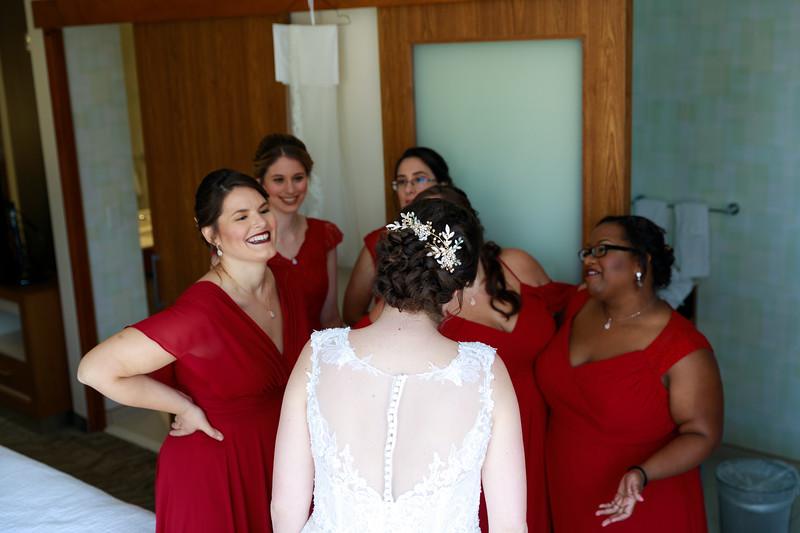 0312-Trybus-Wedding.jpg