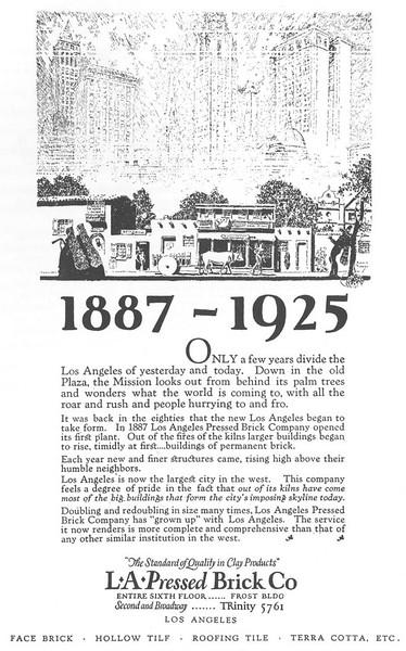 1925-02-20-CityCentertoRegionalMall-110.jpg
