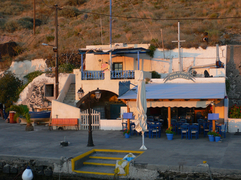 Greece - June 2011 623.JPG
