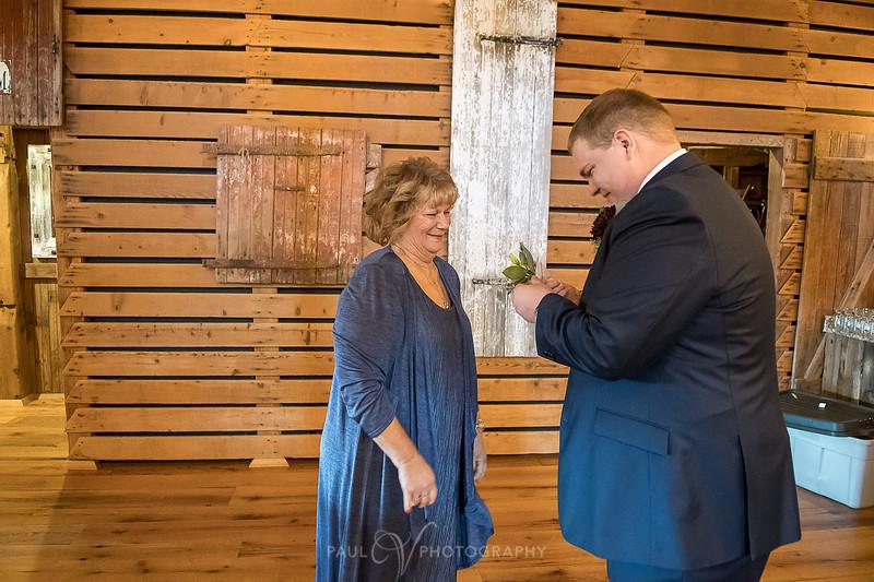 Ironstone Ranch Wedding 216.jpg