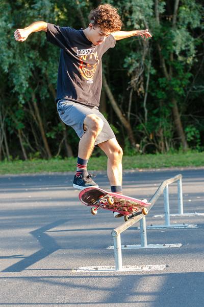 SkateboardingAug-30.jpg