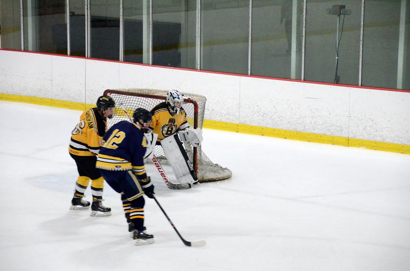 140907 Jr. Bruins vs. Valley Jr. Warriors-097.JPG