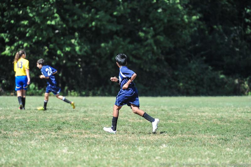 2016-09-25_ASCS-Soccer_v_StPeter@BrandywineParkDE_01.jpg