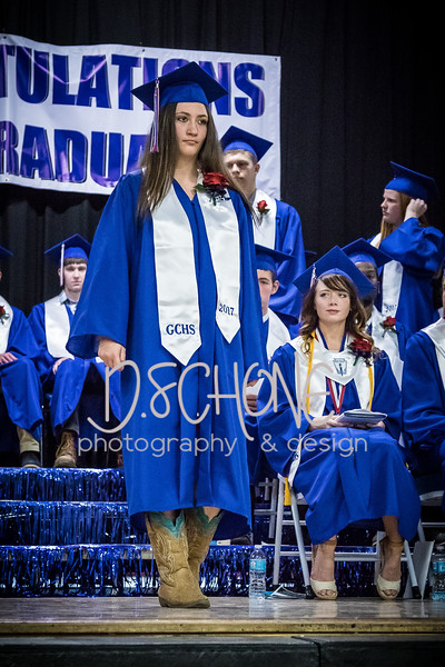 05-27-17 GC Graduation-110.JPG