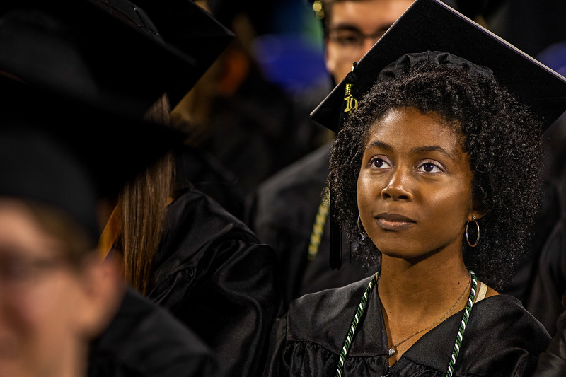 Graduation 2019-9534_Adjusted.jpg