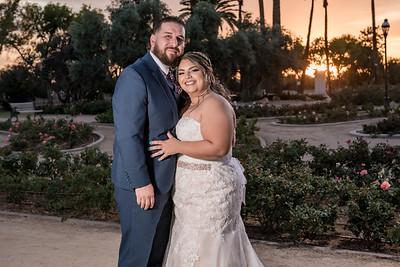 2019-11-15 Silvia & Adrian