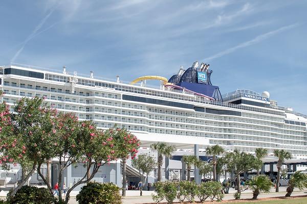 3-Bahamas Cruise