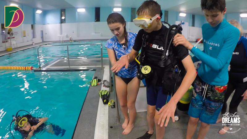 DPS Divemasters in Training.00_03_36_24.Still108.jpg