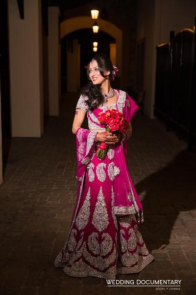 Deepika_Chirag_Wedding-1717.jpg