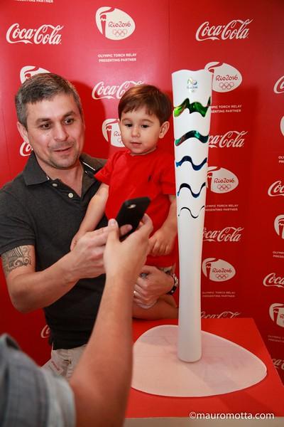 COCA COLA - Dia das Crianças - Mauro Motta (522 de 629).jpg