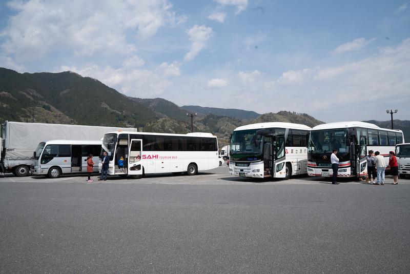20190411-JapanTour-5234.jpg