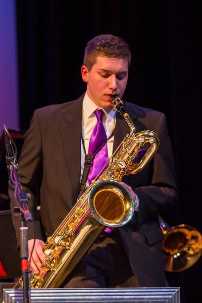 Jazz-Jan2014-KeithFoster-57.jpg