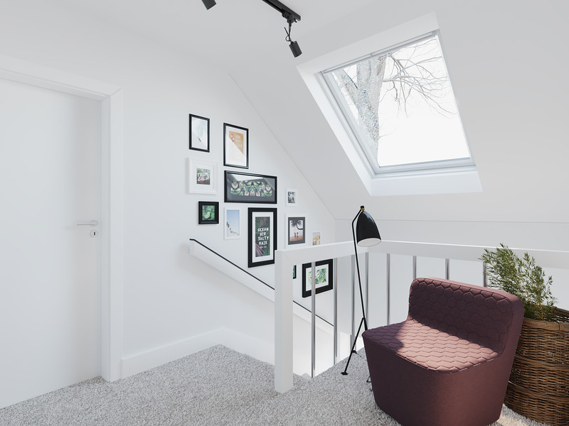 velux-gallery-stairwell-10.jpg