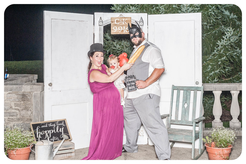 Kory+Charlie-Wedding-Photobooth-50.jpg