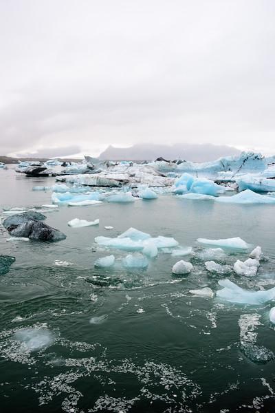 20180824-31 Iceland 855.jpg