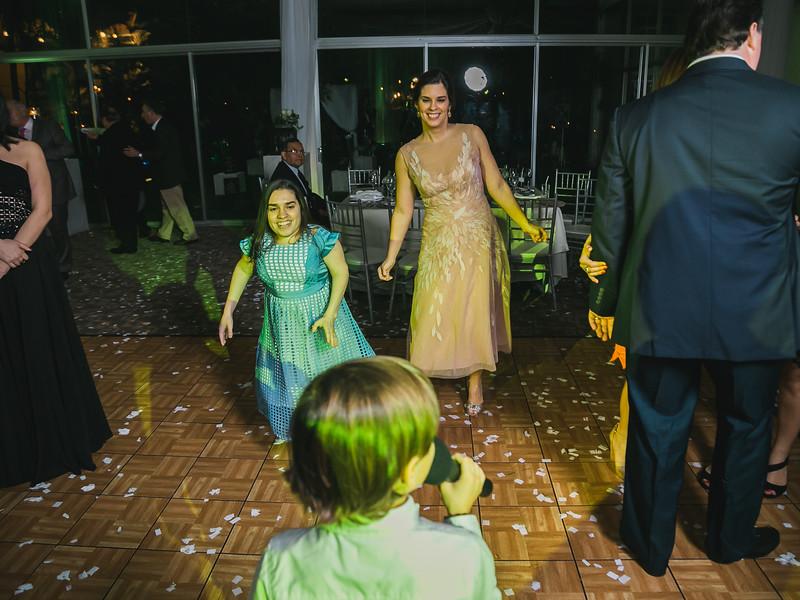 2017.12.28 - Mario & Lourdes's wedding (555).jpg
