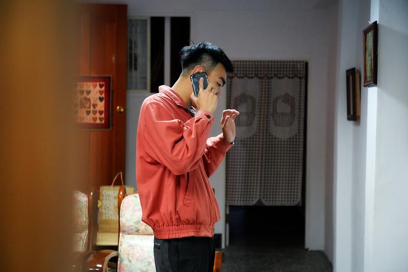 20190317-雁婷&秉鈞婚禮紀錄_012.jpg