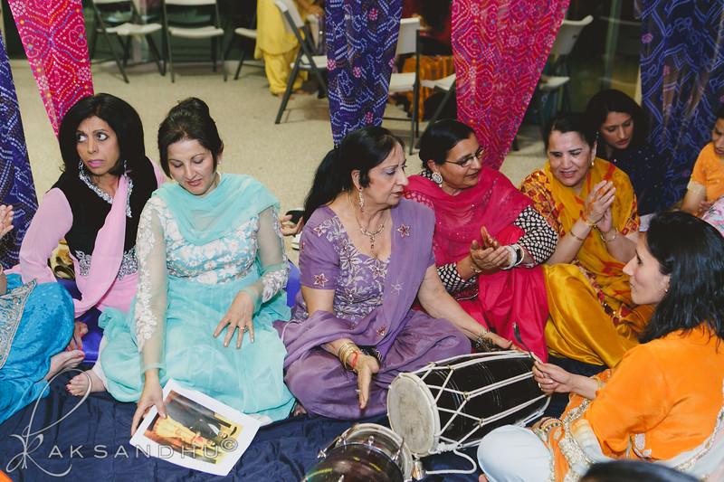 KB-Sangeet-086.jpg