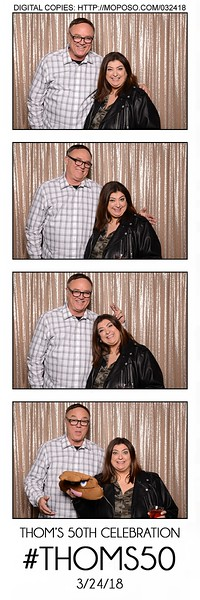 20180324_MoPoSo_Seattle_Photobooth_Number6Cider_Thoms50th-71.jpg