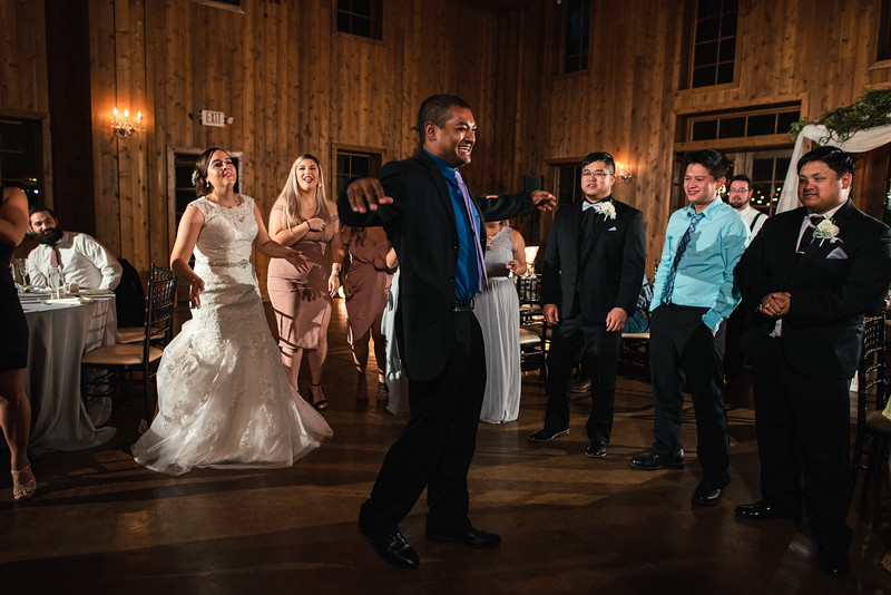 Kaitlin_and_Linden_Wedding_Reception-194.jpg
