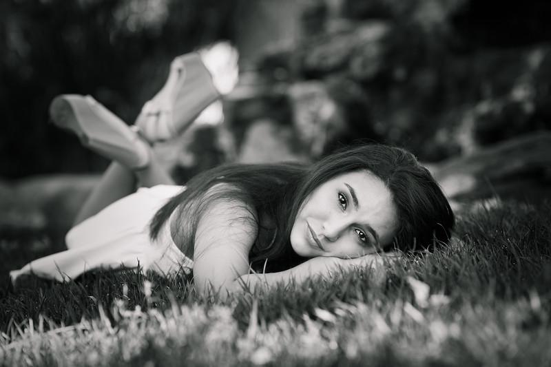 Amy-1092.jpg