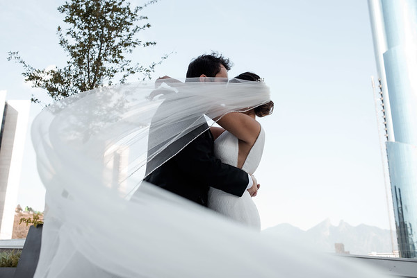 cpastor / wedding photographer / wedding V&D - Mty, Mx
