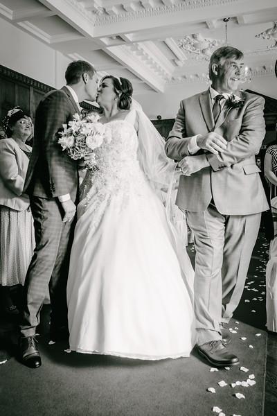 Cross Wedding-160.jpg