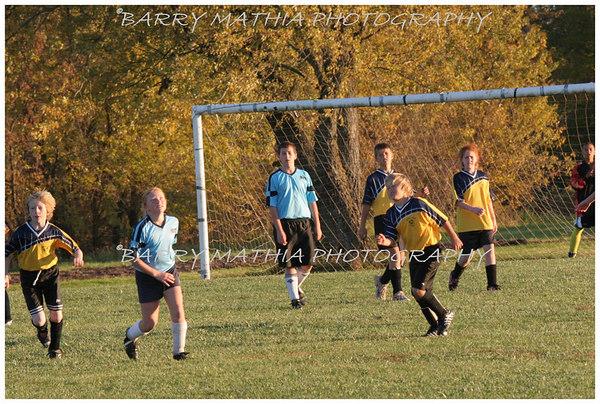 Kearney vs Lathrop Soccer Championship 06
