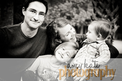 Hobbs Family Photos