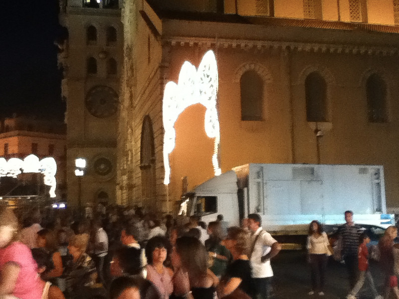 20110815-Ginka-Sicily-20110815--IMG_1346--0455.jpg