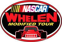 NWMT 4/11/10 Icebreaker Thompson Int. Speedway
