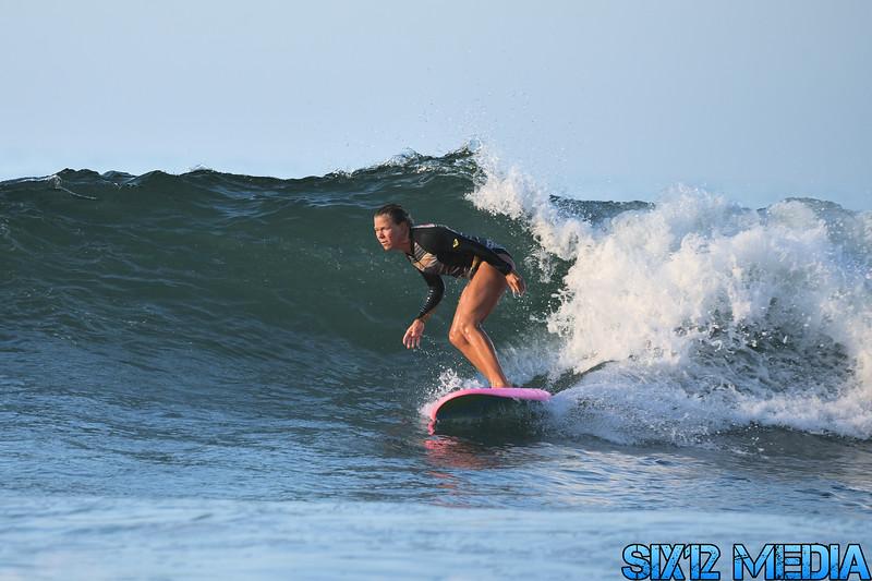 Surf Santa Monica-101.jpg