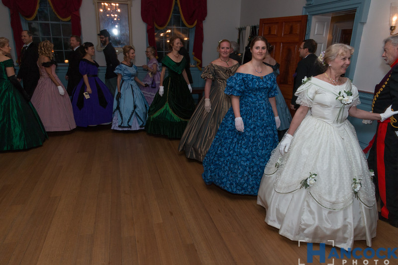 Civil War Ball 2017-043.jpg