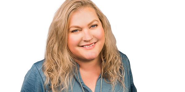 Kelly Balfour