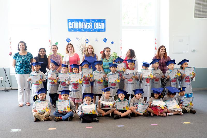 20160610 121 Community Montessori School graduation.JPG