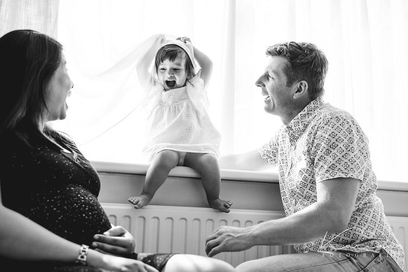 LR - Maternity photo shoot - Marisa-82.jpg