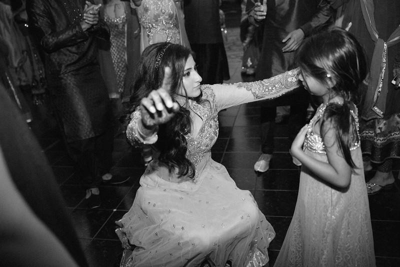 Le Cape Weddings - Karthik and Megan BW-20.jpg