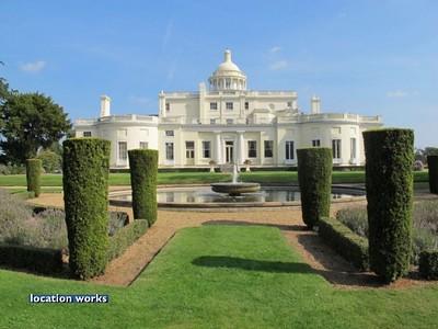 House 9 - Buckinghamshire