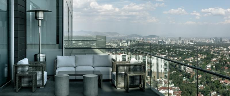 panorama terraza 8141.png