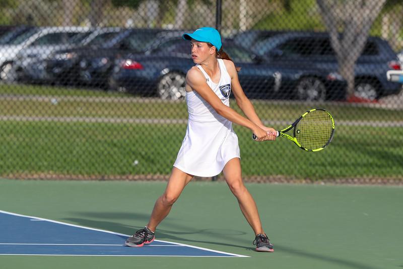 3.8.19 CSN Boys & Girls Varsity Tennis vs Venice HS-267.jpg