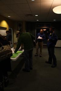 2011-01-20 - Northiew University