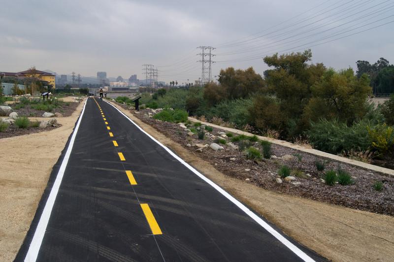 20121212040-Glendale Riverwalk Opening.jpg